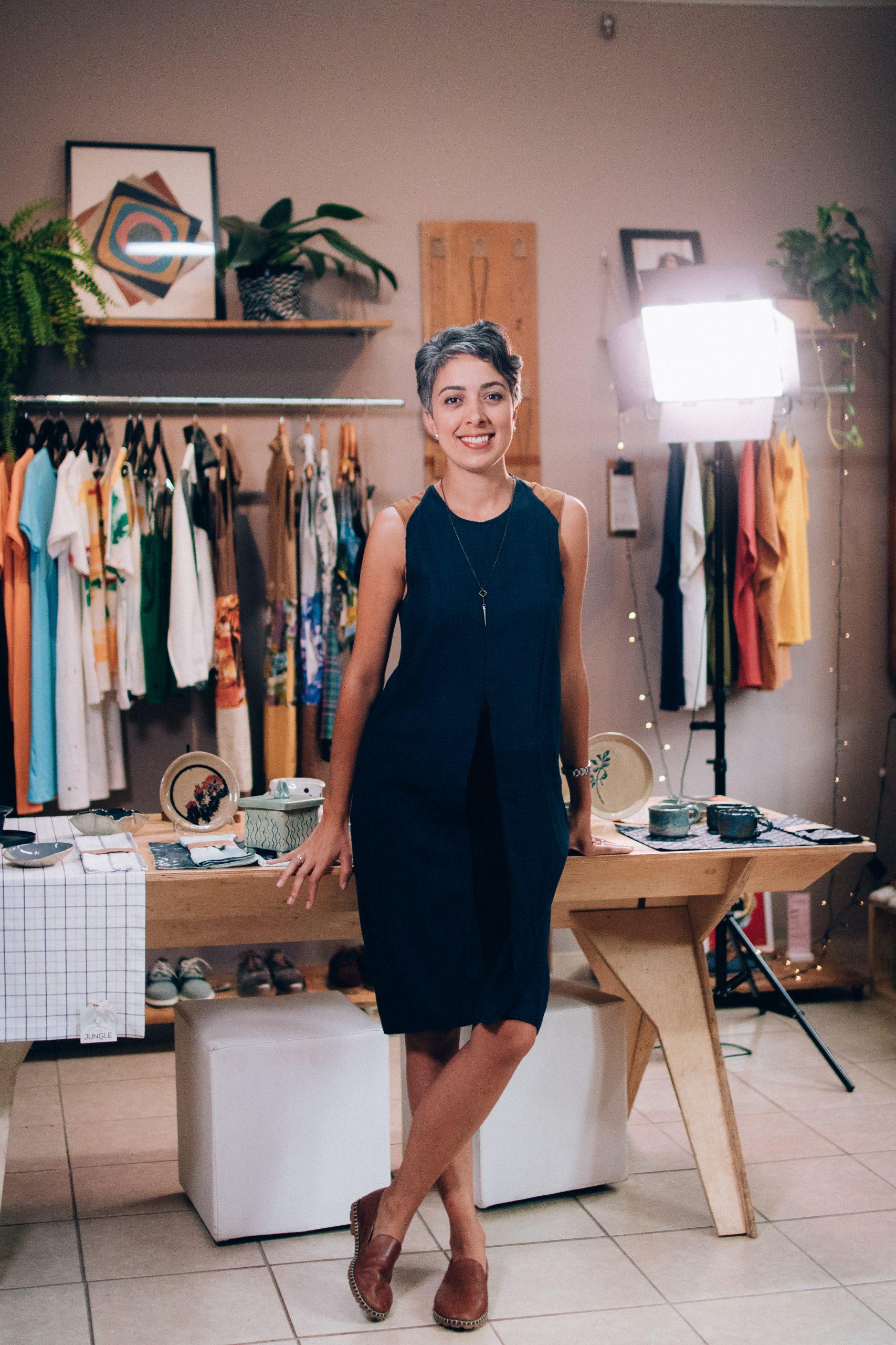Daiana Lopes